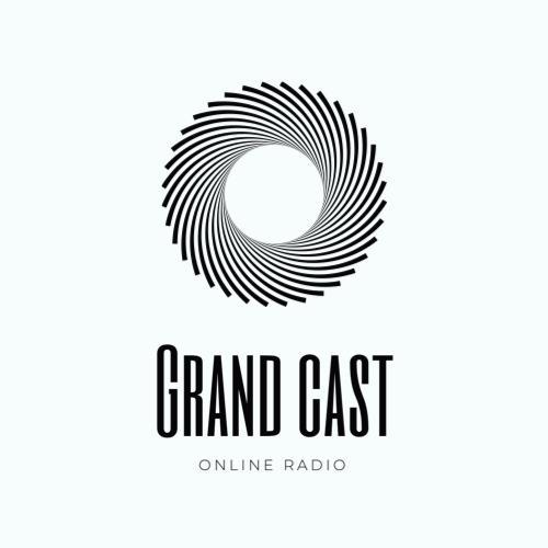 GRAND CAST LIVE