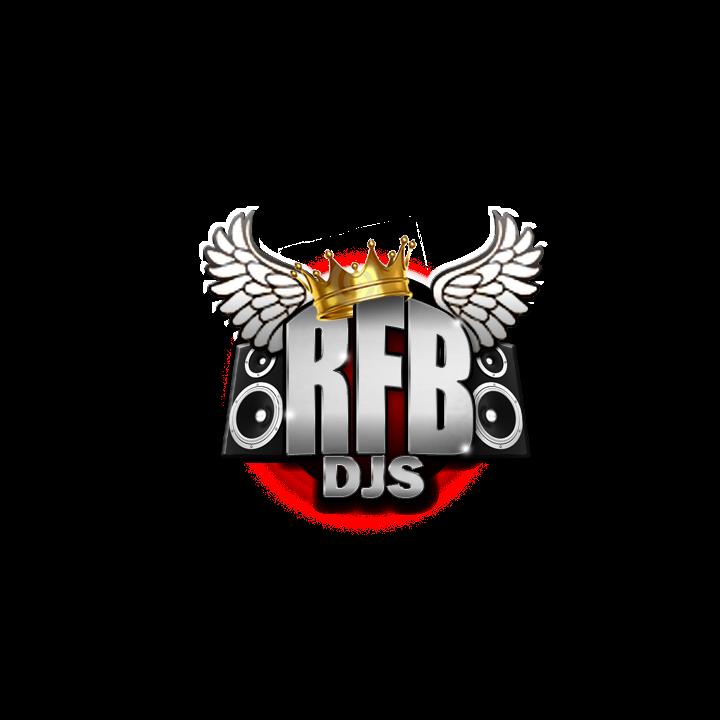 RFB DJS BOSS UP RADIO