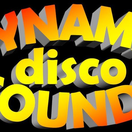 Dynamic Sounds Disco