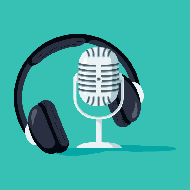 GregMagic WCS Radio