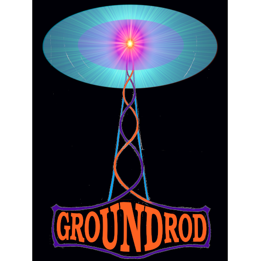 Groundrod