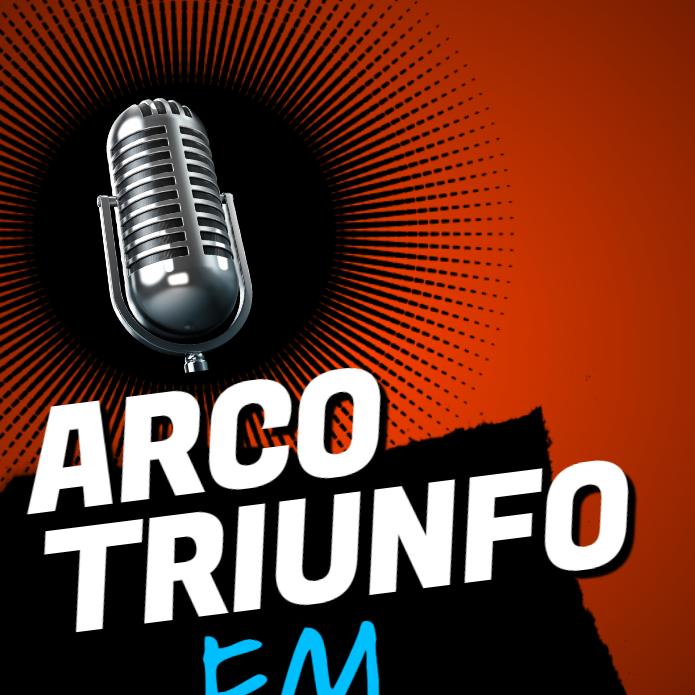 ARCO TRIUNFO FM