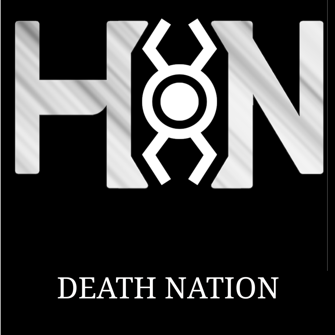 Death Nation