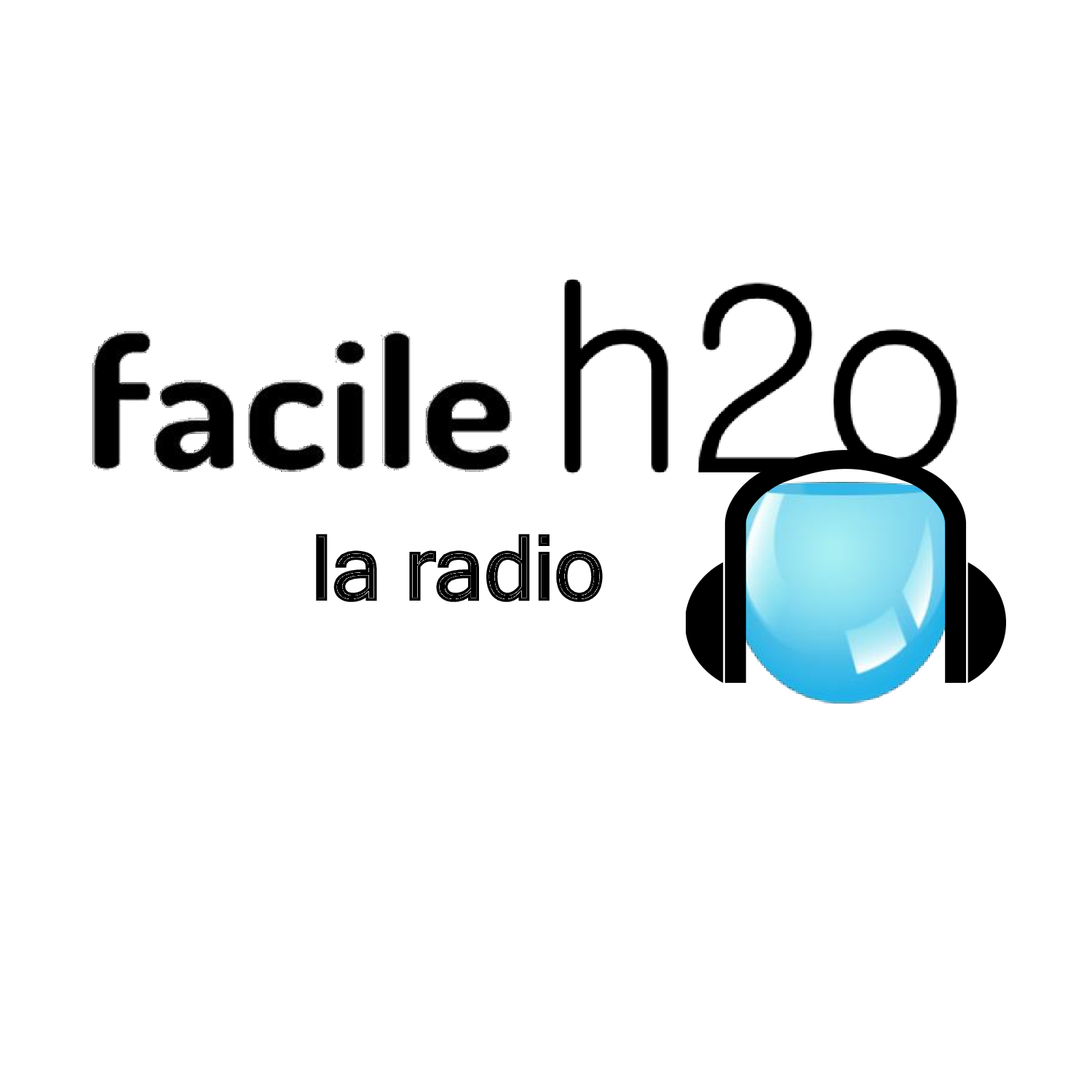 FacileH2Oradio