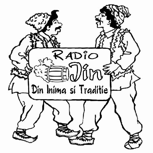 Radio Jin
