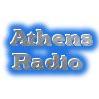 athensradio