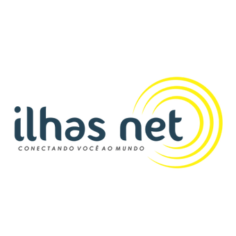 WEB RADIO ILHASNET