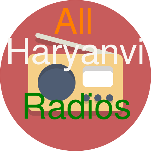 All Radio Channel