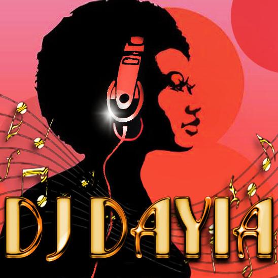 DJ DAYIA