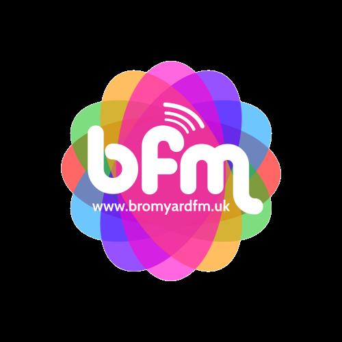 Bromyard FM Test