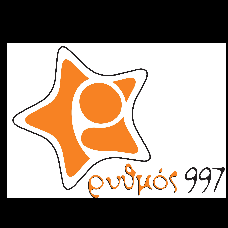 RYTHMOS 997