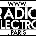 RADIO ELECTRO PARIS