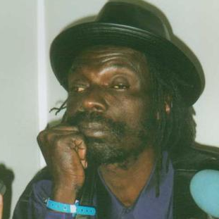 Zion Soundz Reggae