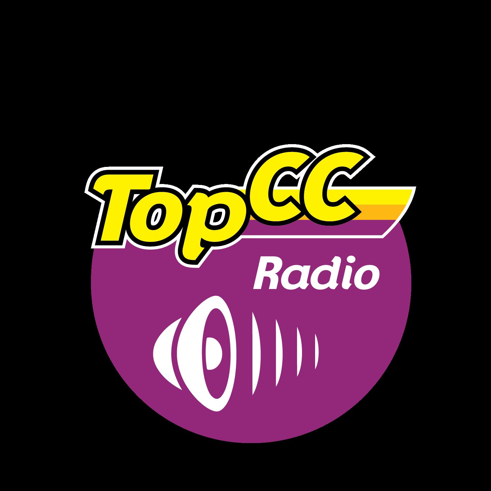 topccradio backup