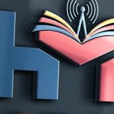 Radio Evangelique Bethanie