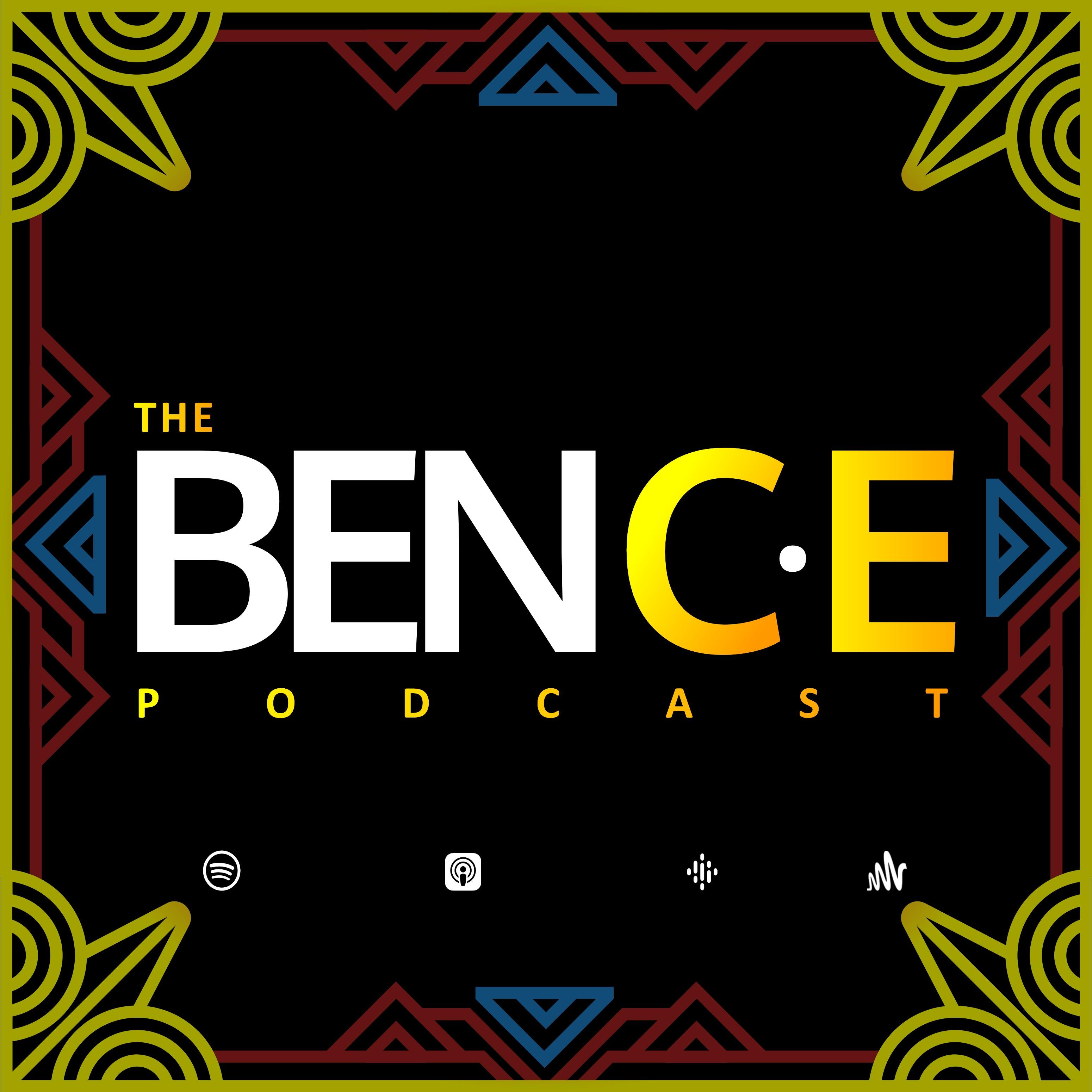 The Ben C.E Radio
