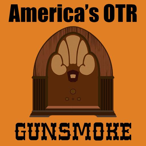 America's OTR - 24/7 Gunsmoke