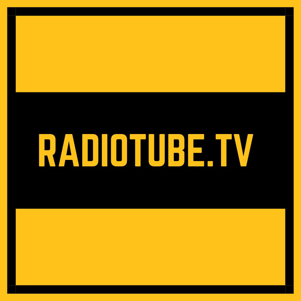 Radiotubetv