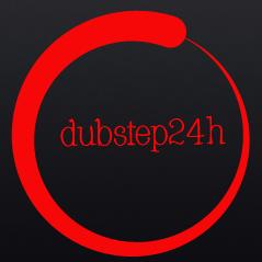 dubstep24h.pl