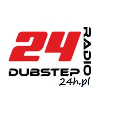 dubstep24h