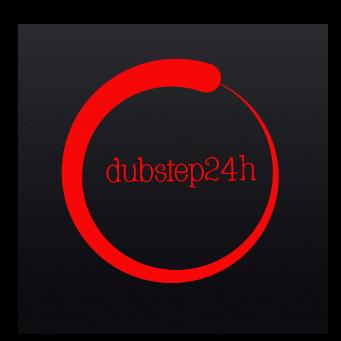 DUBSTEP24H.PL RADIO STATION