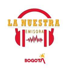 Emisora La Nuestra
