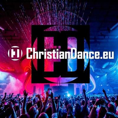 ChristianDance