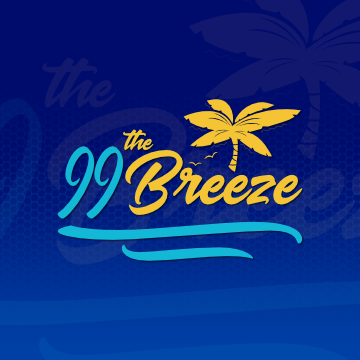 99 The Breeze Orlando