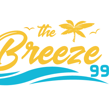 The Breeze 99 WBRZ-IR