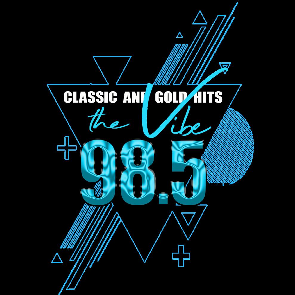 Magic 98.5 FM