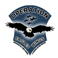 Eagles Wings First Responders