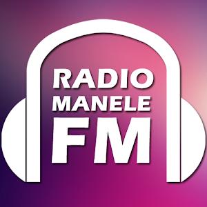 Radio Manele Romania wWw.FMRadioManele.Live