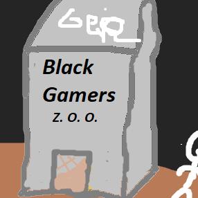 BlackGamers.pl
