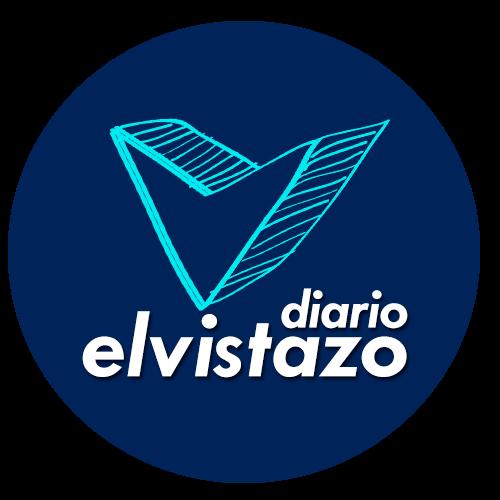 Vistazo Radio