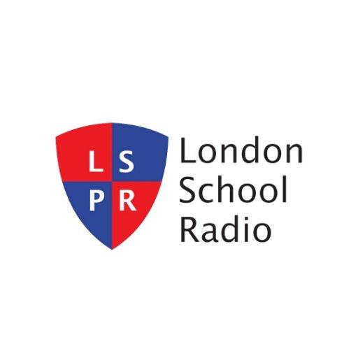 LSPR Radio