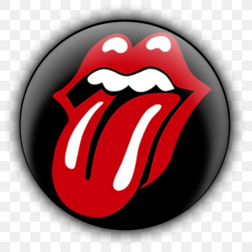 24h The Rolling Stones
