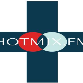 HotMIX.FM AMSTERDAM