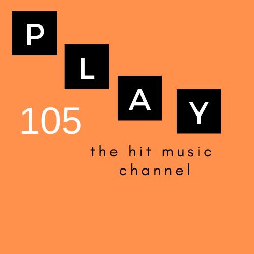 play105hits