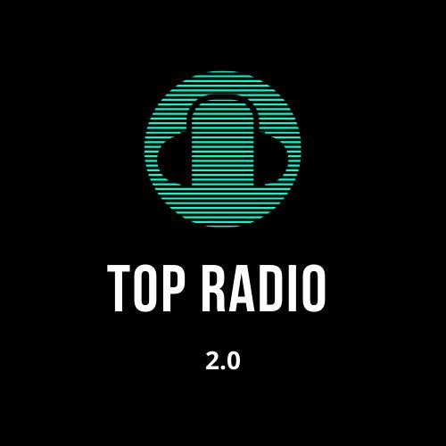 TOP RADIO 2.0