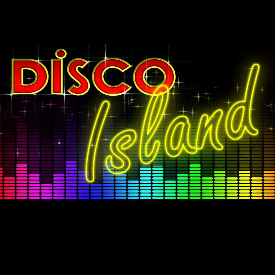 Disco Island