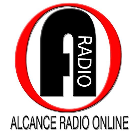 Alcance Radio Online