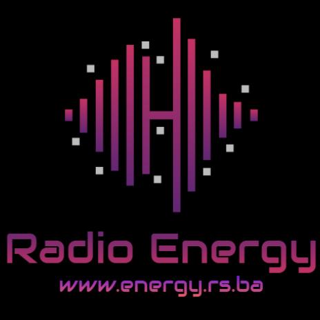 !Radio Energy 104.2