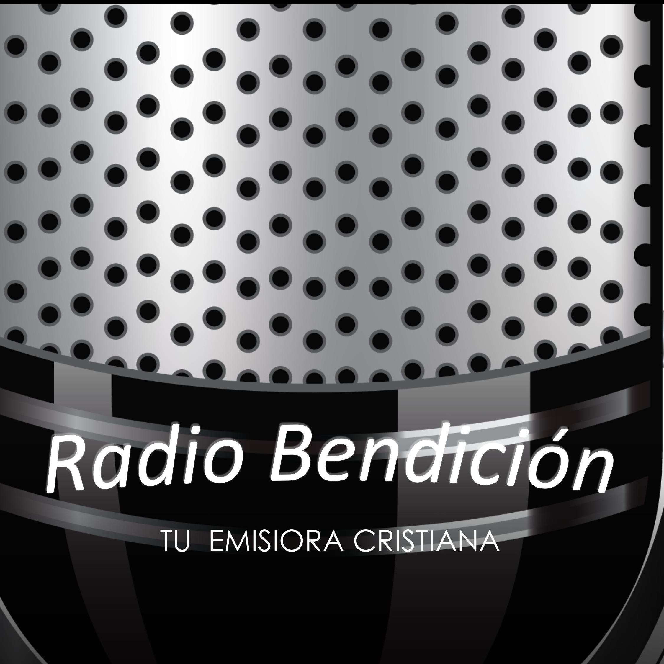 radiobendicionfr