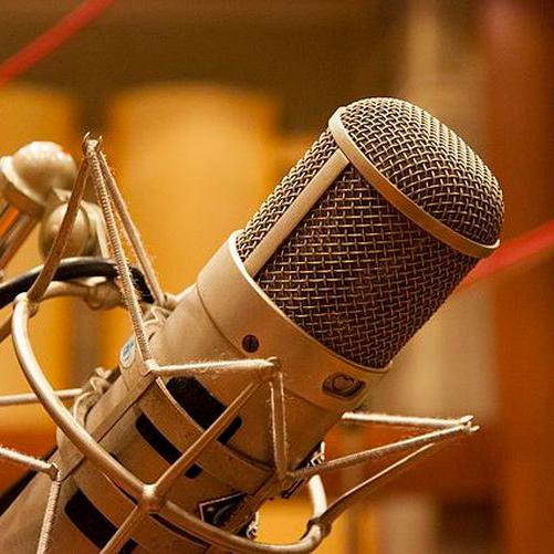 RVT - Rádio Voz Transmontana