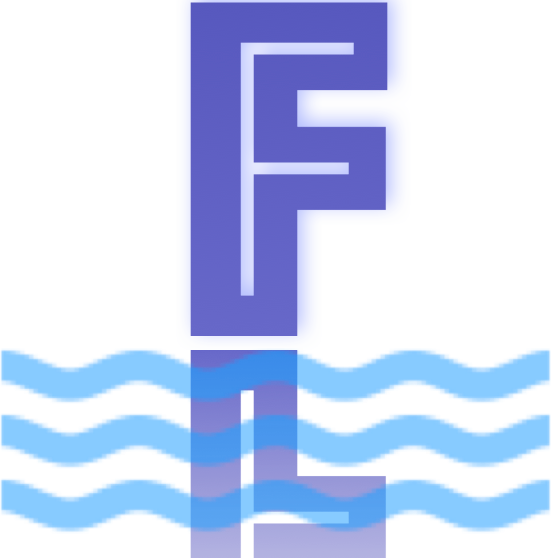 finnradioglobal