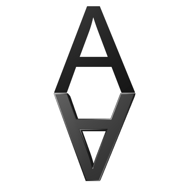 ArksiFirst