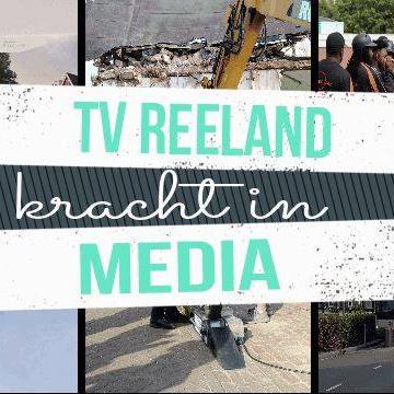 Radio Reeland
