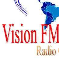 fmvision103.3cristiana