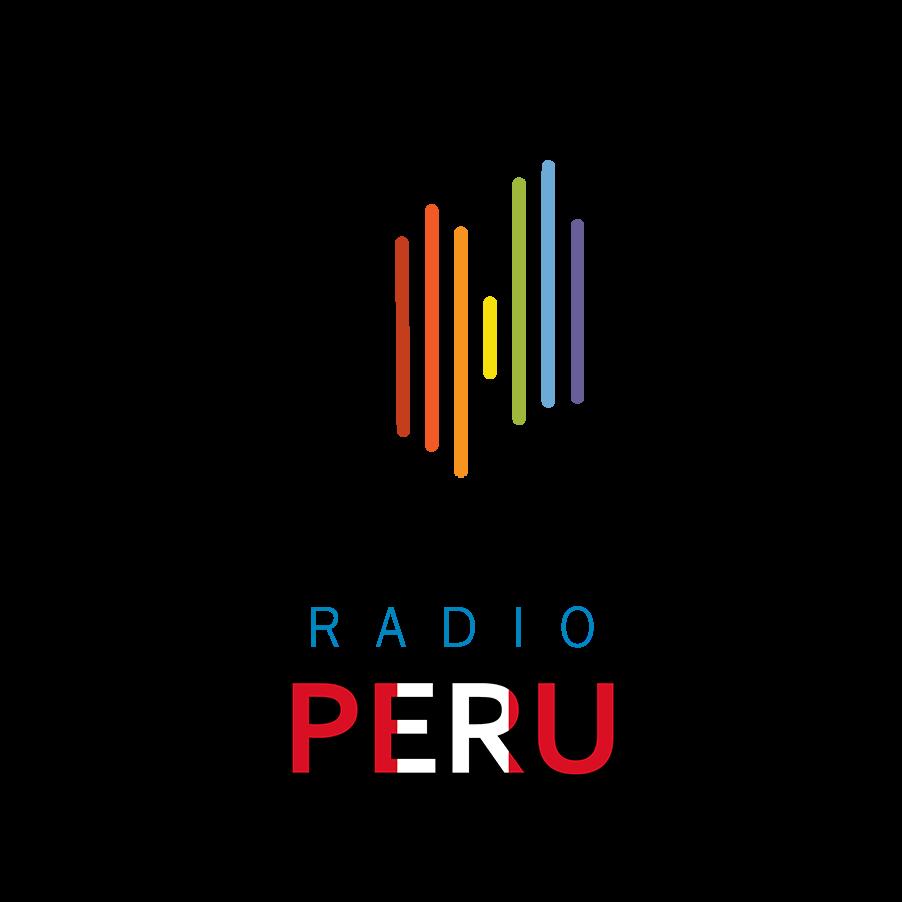 OMHR - Peru