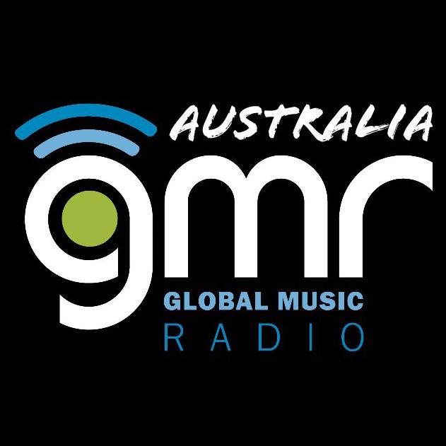 GMR - Australia